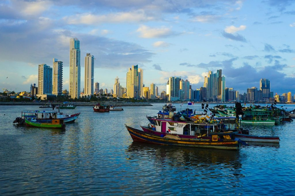 The Top 12 Unforgettable Things You Need To Do in Panama City! 🇵🇦