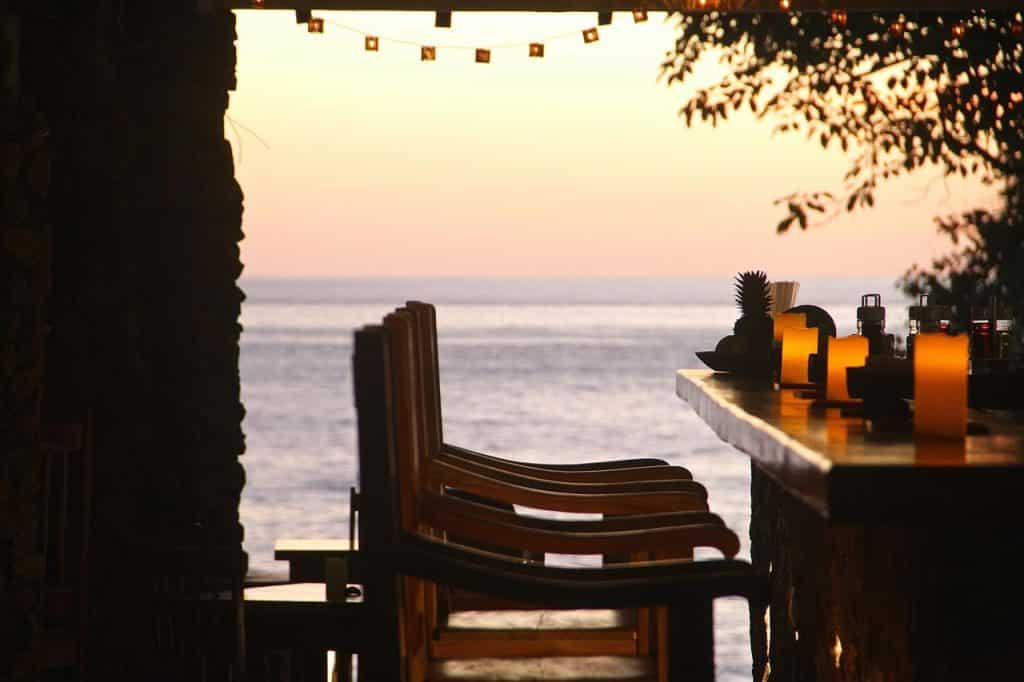 Hotel Santa Catalina Panamá | Surf Hotels in Panama