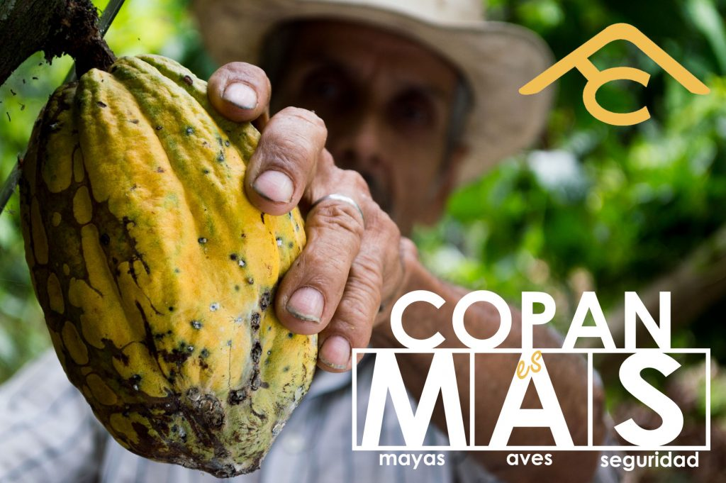 things to do in Copan Ruinas | Copan ES MAS