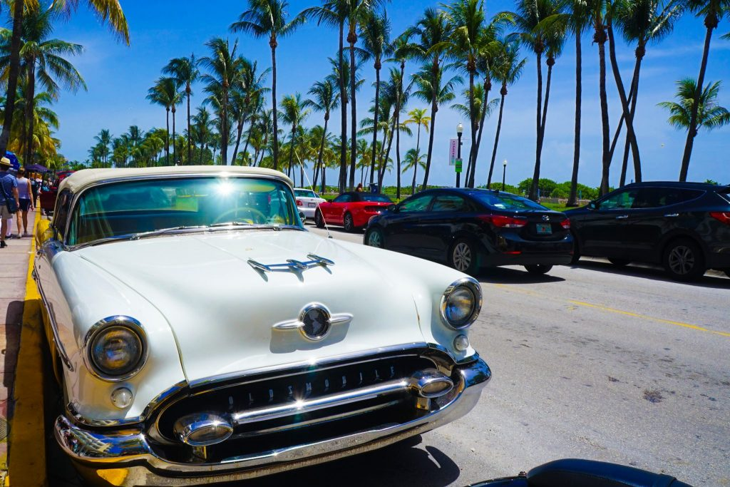 30 Fun Things To Do In Miami Florida - The Magic City! 🌴