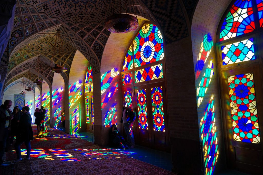 12 Fun Things To Do In Shiraz, Iran: The Majestic Soul Of Persian Culture 🇮🇷