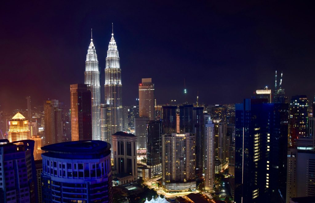 12 Unmissable Things To Do In Kuala Lumpur, Malaysia