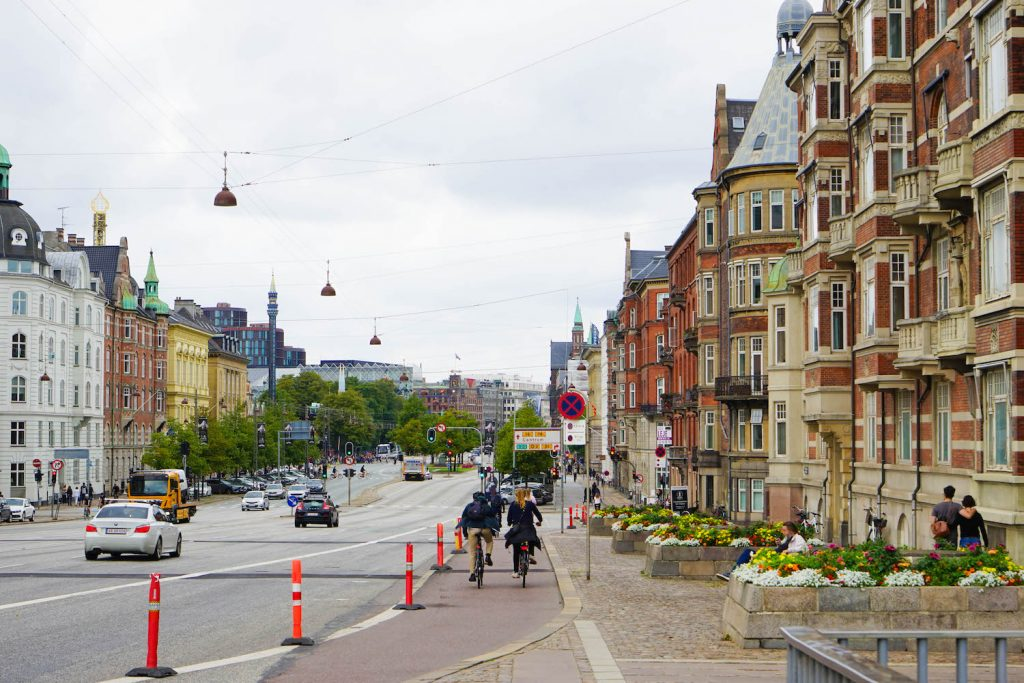 25 Unique Things To Do In Copenhagen: Denmarks Trendsetting Capital!