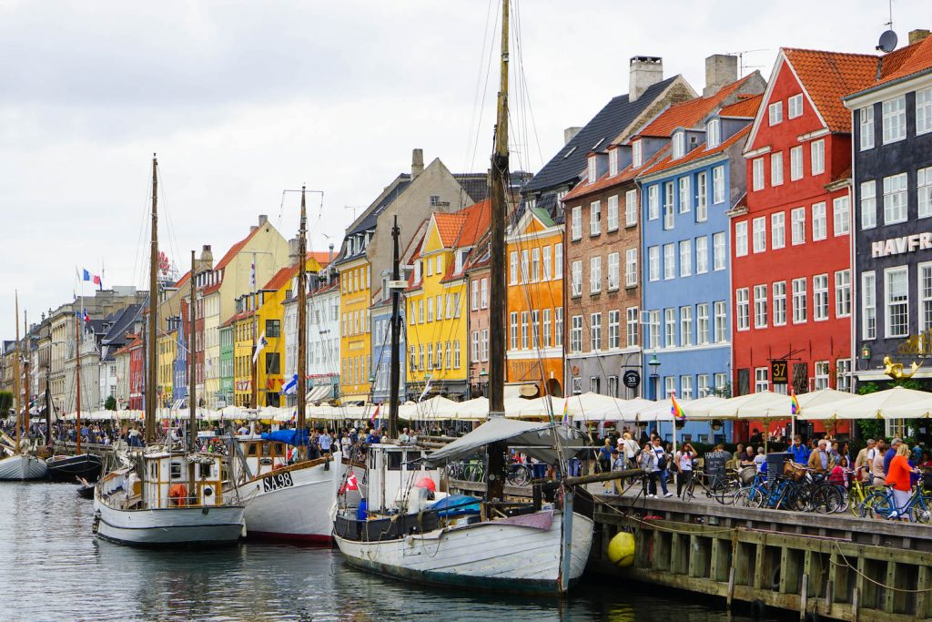 Nyhavn Copenhagen ** what to do in copenhagen in december ** copenhagen deals ** top things to see in copenhagen ** copenhagen where to stay **