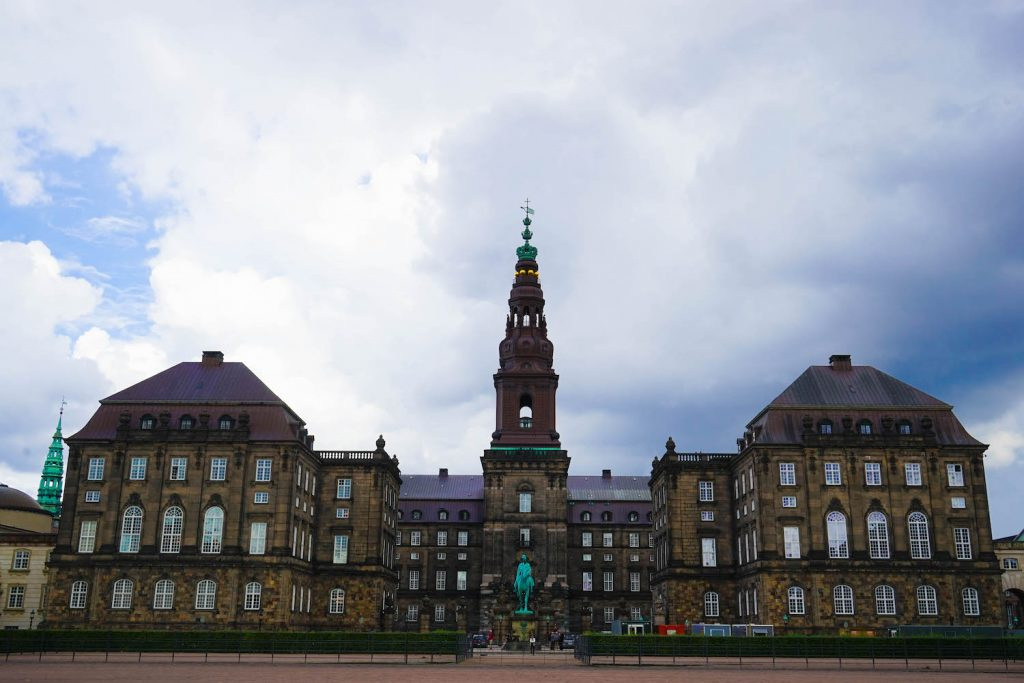 Christiansborg Palace ** what's in copenhagen ** places to visit in denmark copenhagen ** copenhagen city guide ** what to do in copenhagen today **