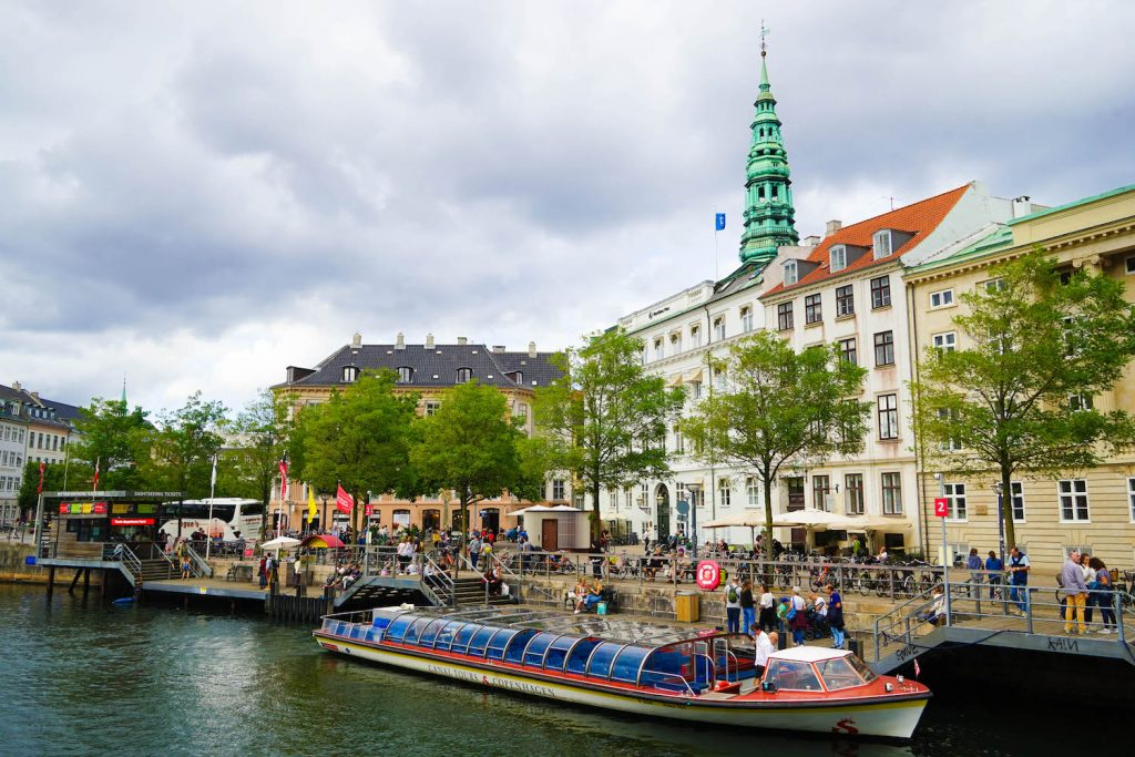 ** copenhagen places to stay ** copenhagen landmarks ** things to do in copenhagen in january ** copenhagen prices ** copenhagen culture **