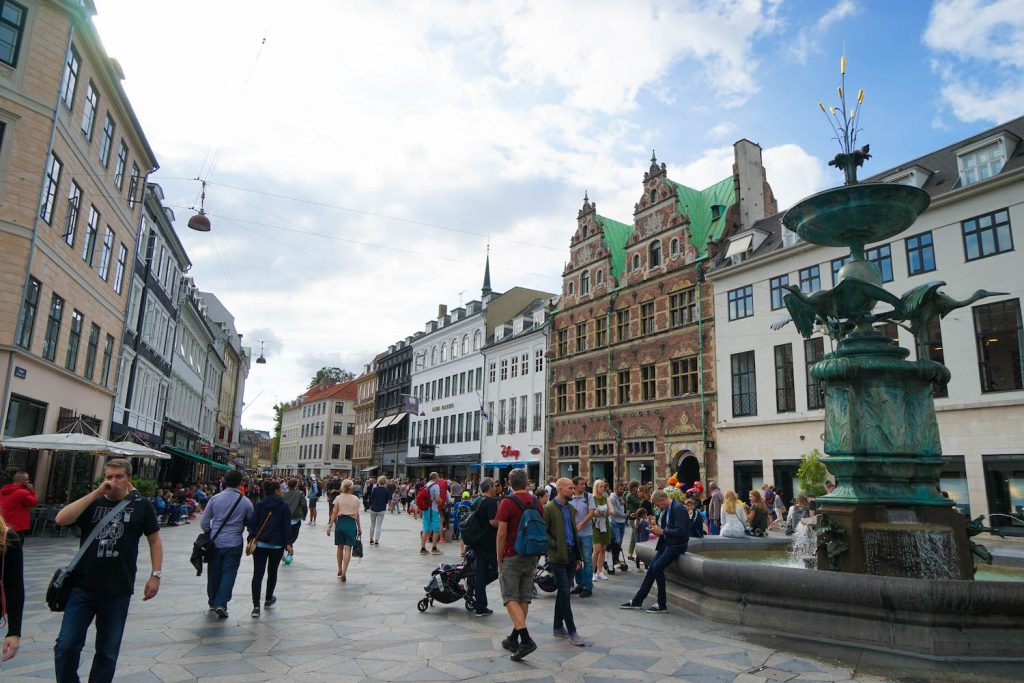copenhagen tourist places ** copenhagen day tours ** copenhagen denmark attractions ** top 10 attractions in copenhagen **
