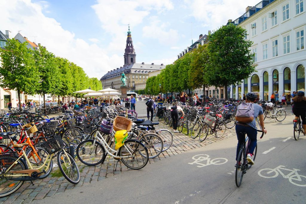 ** accommodation in copenhagen denmark ** copenhagen places to see ** copenhagen denmark tourist attractions ** tripadvisor copenhagen things to do ** top hotels in copenhagen **