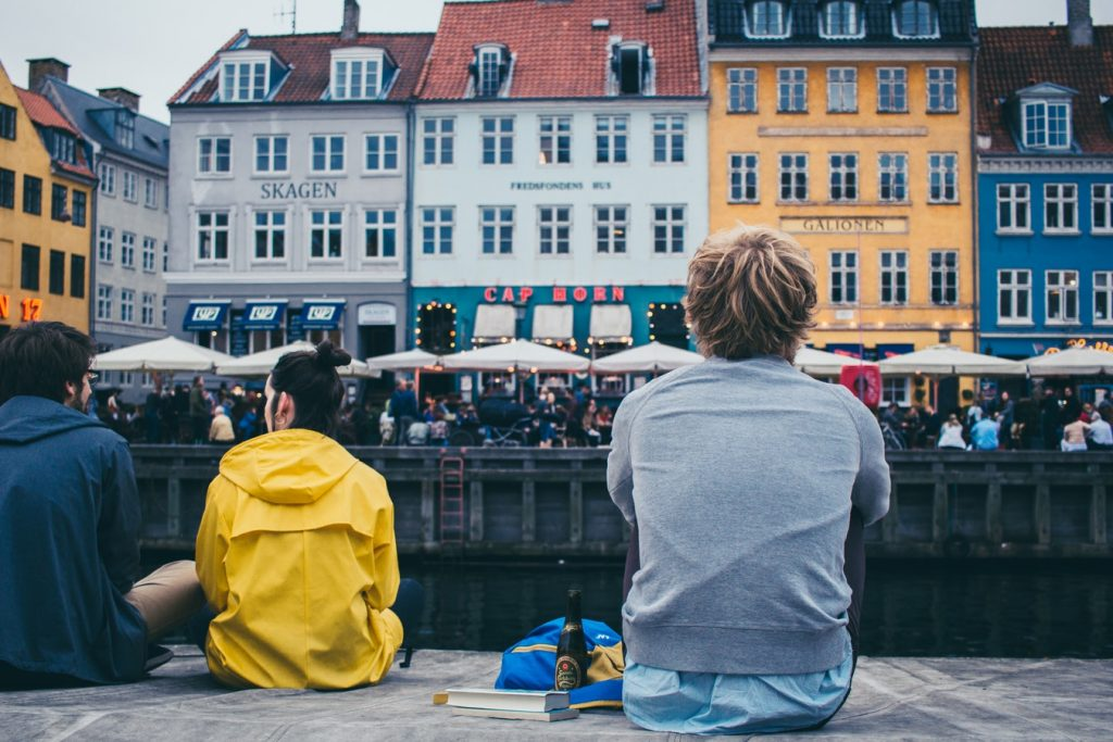 what to see in copenhagen | alternative things to do in copenhagen | unique things to do in copenhagen