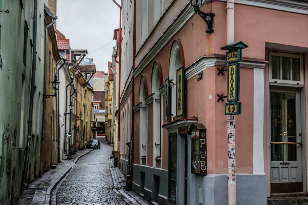 things to do in tallinn | what to do in tallinn | what to see in tallinn | tallinn things to do | visit tallinn | tallinn old town