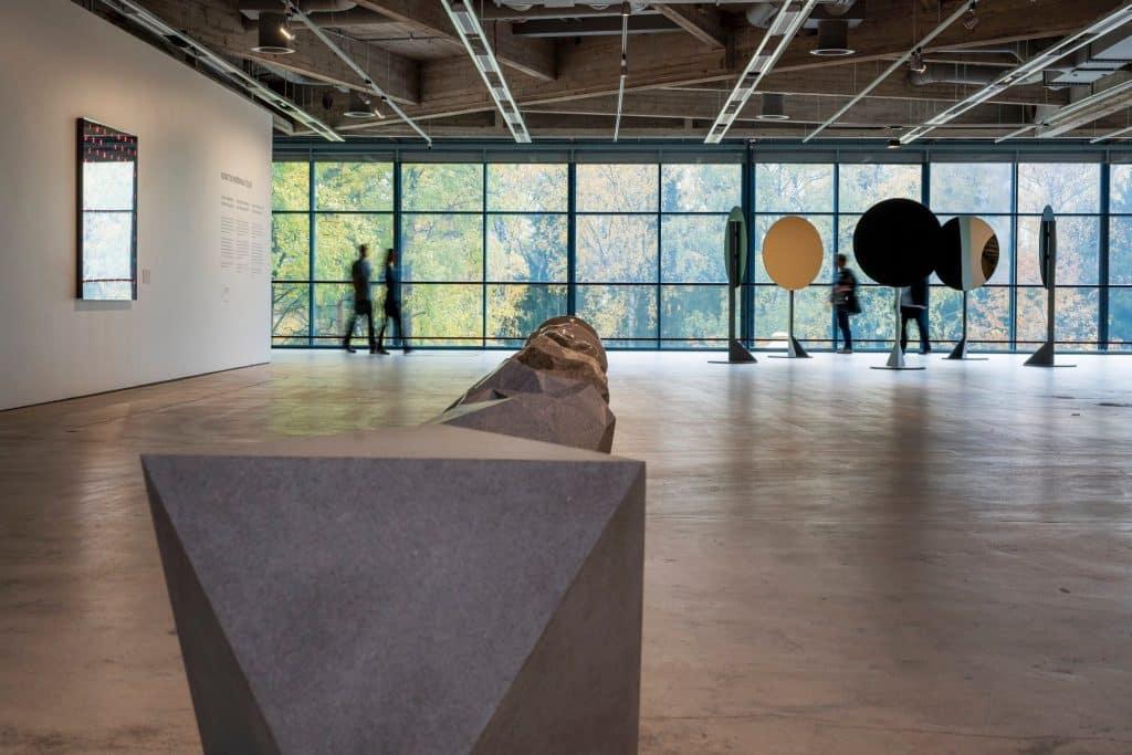 EMMA – Espoo Museum of Modern Art | fun things to do in helsinki