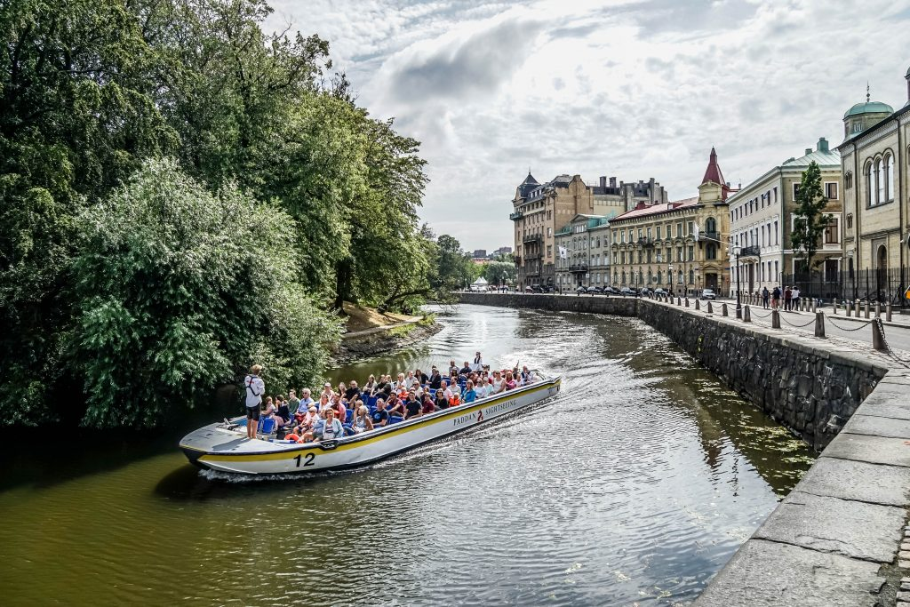 20 Fun Things To Do In Gothenburg: Sweden's Significant