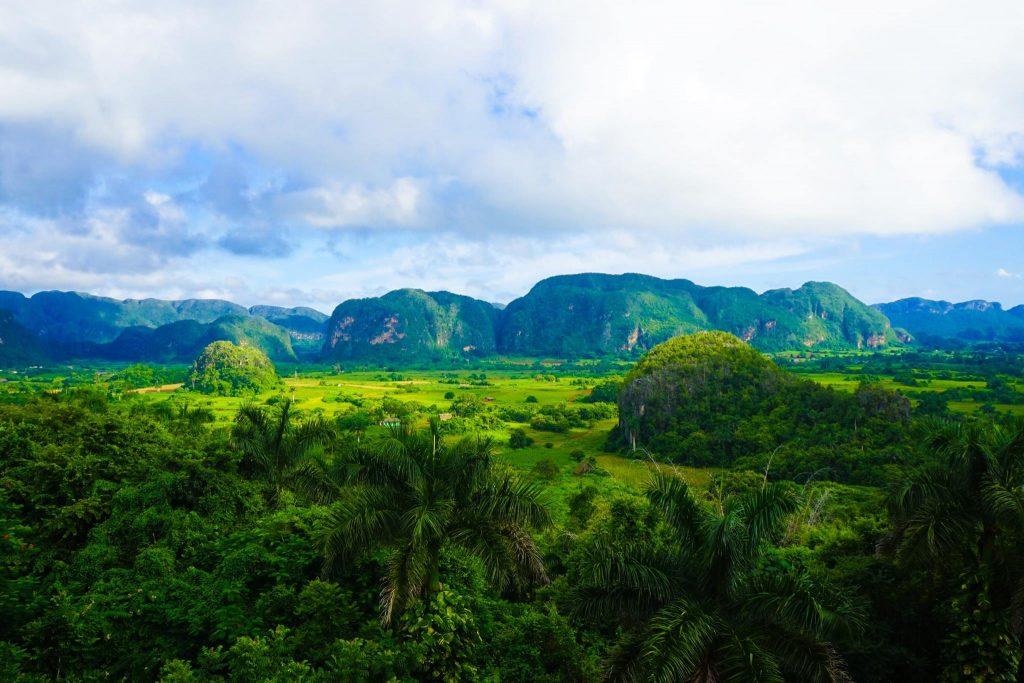 Viñales Valley - Pinar del Rio, Cuba