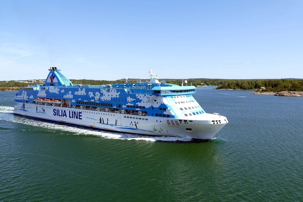 Åland Islands | Cool places to visit in Finland