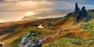 highlights isle of skye | isle of skye things to do