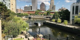 15 Unique Things To Do In Providence: The USA's Best Small City
